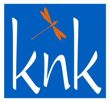 Logo knk Business Software AG