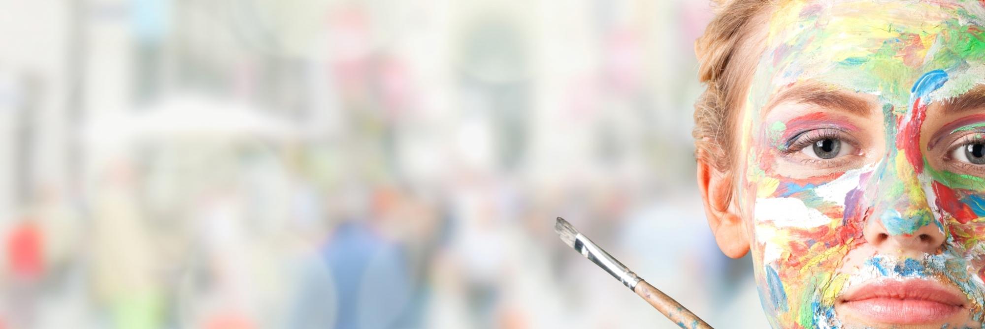 knkÉditions – Saisissez les opportunités de l'évolution médiatique